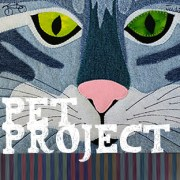In the gallery: Pet Project
