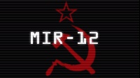 MIR-12 is an anonymous hacktivist/intelligence group