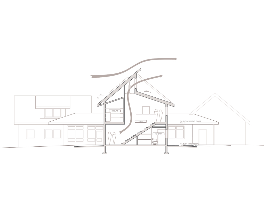 Bellingham Residence Amp Retirement Care