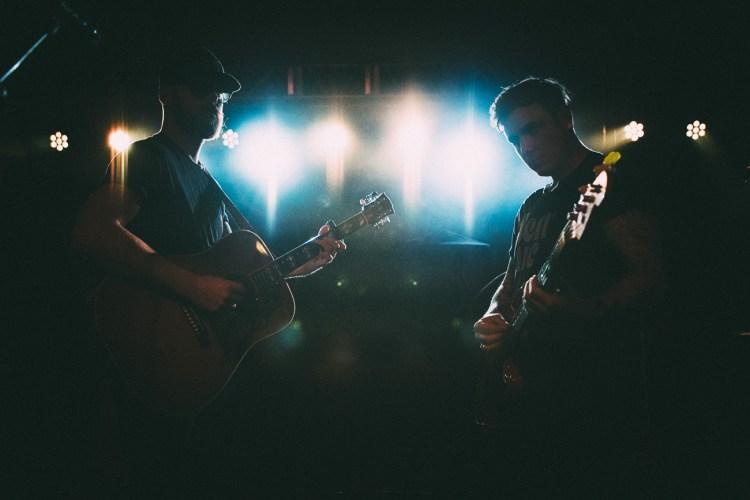 180222_Toronto_Live_Music_Photographer_Brandon Ferguson_003