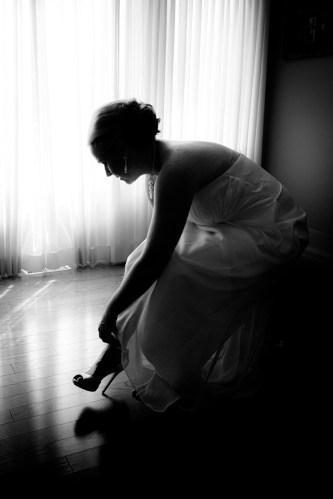 160528_BranonFerguson_TorontoWeddingPhotographer_Portfolio_WeddingPhotographyAndVideography_Brandon Ferguson_001