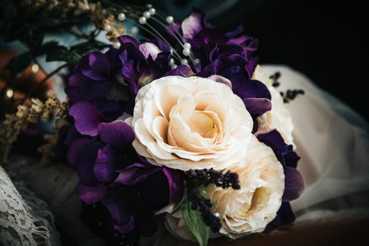 170610_BranonFerguson_TorontoWeddingPhotographer_Portfolio_WeddingPhotographyAndVideography_Brandon Ferguson_003