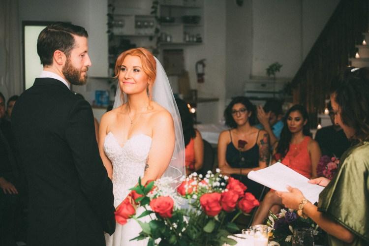 170923_BranonFerguson_TorontoWeddingPhotographer_Portfolio_WeddingPhotographyAndVideography_Brandon Ferguson_024