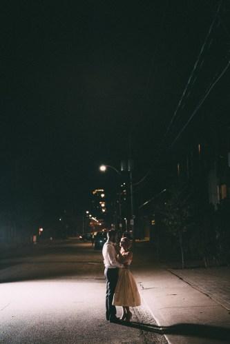 170923_BranonFerguson_TorontoWeddingPhotographer_Portfolio_WeddingPhotographyAndVideography_Brandon Ferguson_026