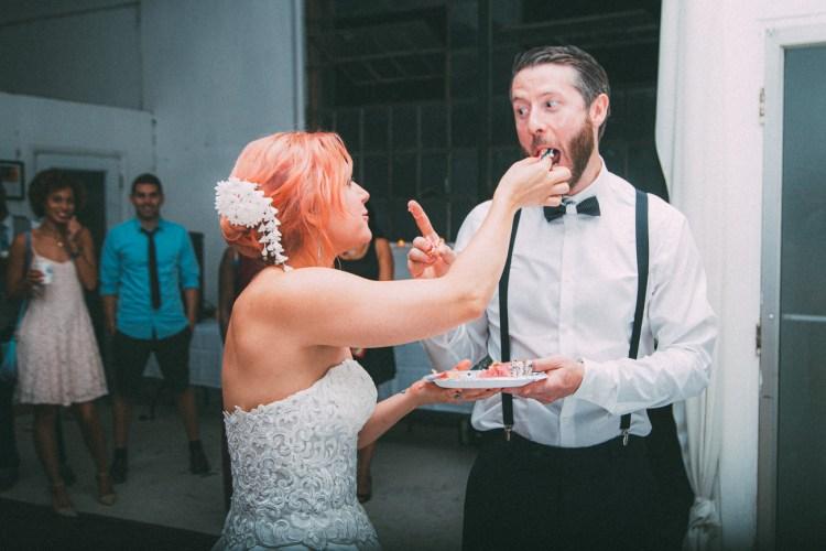 170923_BranonFerguson_TorontoWeddingPhotographer_Portfolio_WeddingPhotographyAndVideography_Brandon Ferguson_027