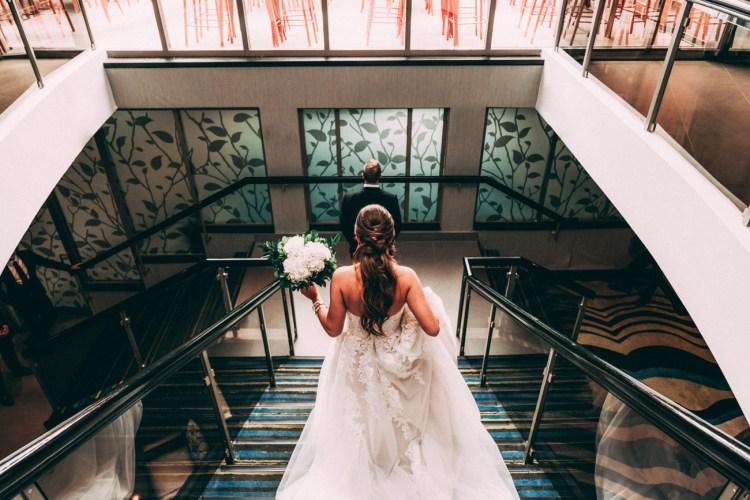 180818_BranonFerguson_TorontoWeddingPhotographer_Portfolio_WeddingPhotographyAndVideography_Brandon Ferguson_034