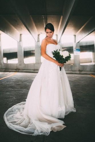 180818_BranonFerguson_TorontoWeddingPhotographer_Portfolio_WeddingPhotographyAndVideography_Brandon Ferguson_035