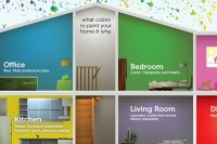 11 Catchy Interior Design Slogans and Advertising Taglines ...