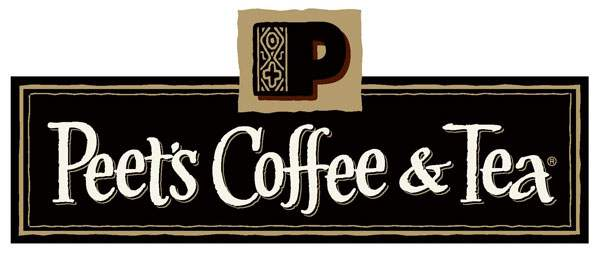 13 Top Coffee Food Brands and Their Logos  BrandonGaillecom