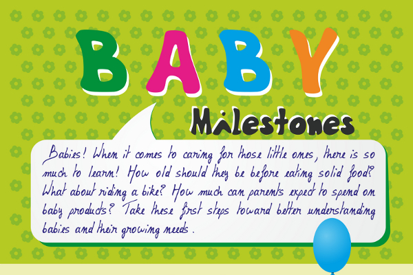 33 Good Baby Congratulations Card Messages