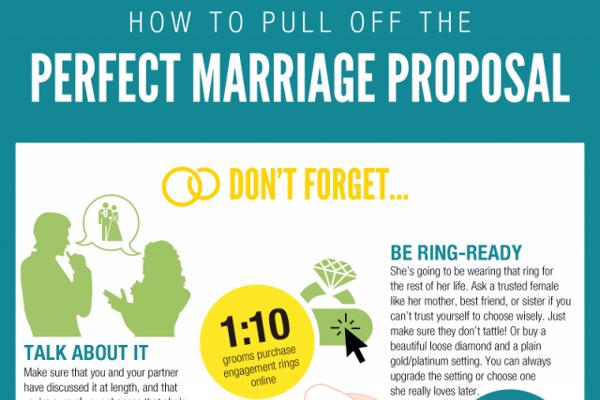 39 Good Engagement Congratulations Card Messages