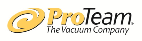 11 Great Vacuum Cleaner Brands and Logos  BrandonGaillecom