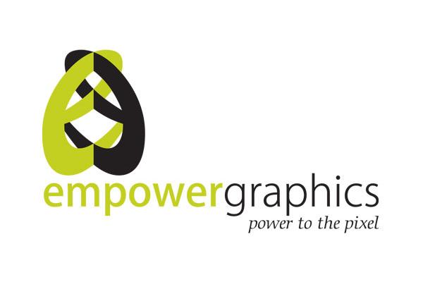 13 greatest graphic design