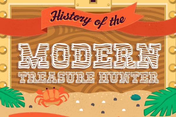 75 funny scavenger hunt