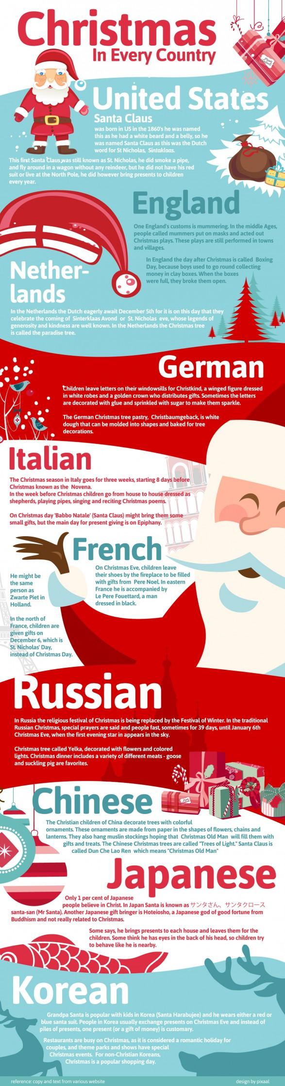 51 funny christmas themed