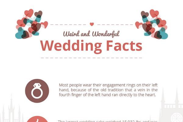 21 Wedding Invitation Wording Hosting Examples Brandongaille Com