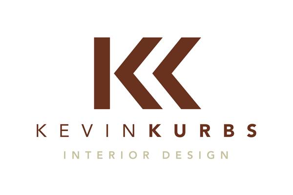 20 Famous Interior Design Company Logos BrandonGaille Com