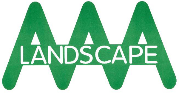 greatest landscaping company