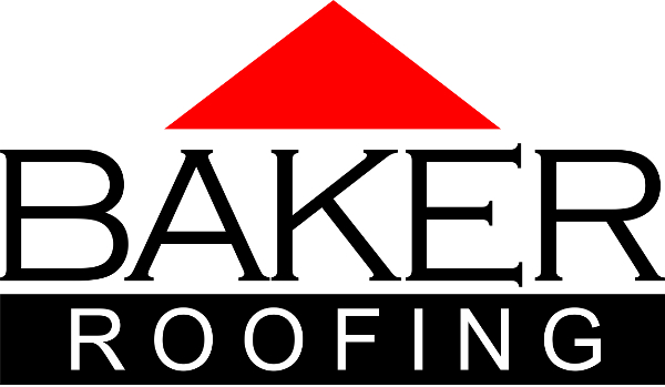 12 Most Famous Roofing Company Logos  Brandongaillecom