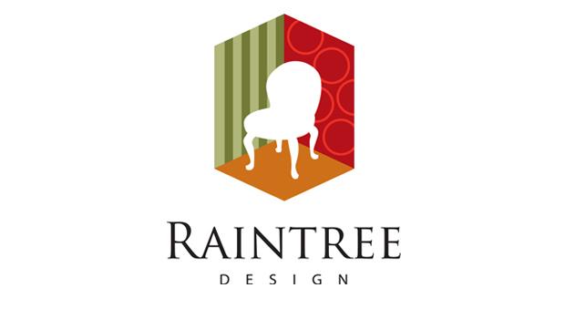 20 Famous Interior Design Company Logos Brandongaillecom