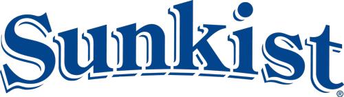 Fresh Del Monte Logo