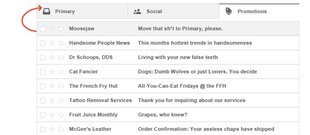 7 Email Subscription Thank You Page Growth Hacks