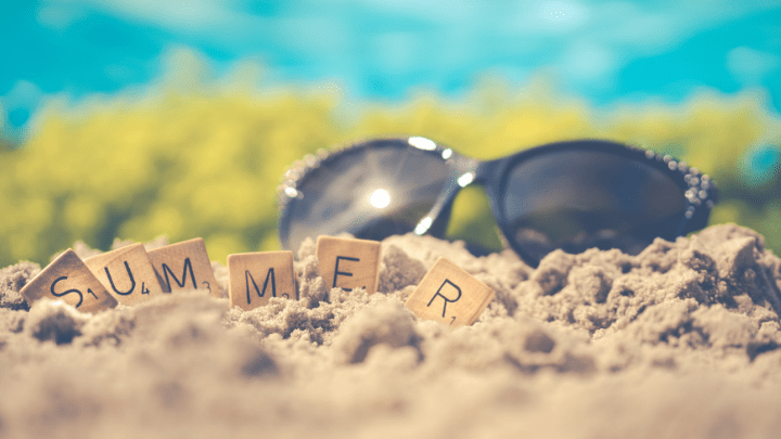 51 Summer Slogans for Marketing Apartments  BrandonGaillecom