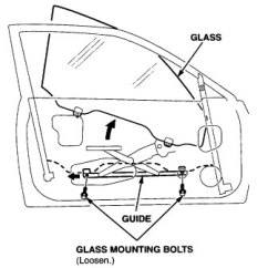 93 Ford Ranger Fuse Diagram Automotive Charging System Wiring 1998 Nissan Sentra Box Database Cadillac Ct 2002
