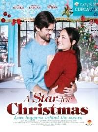 A Star for Christmas