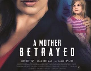 "Brandon Scores ""A Mother Betrayed"""
