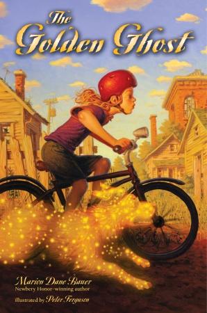American Children S Book Publishers Writer S Walk