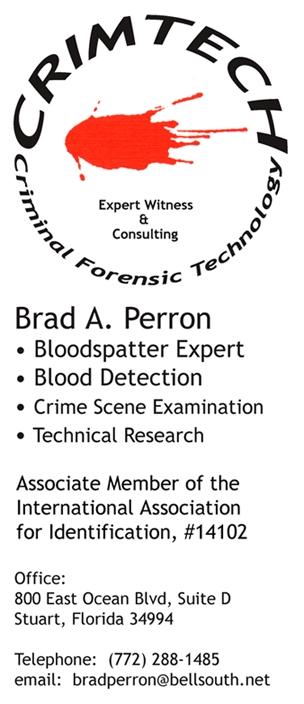 Private Investigators & Consultants: Stuart, Port. St