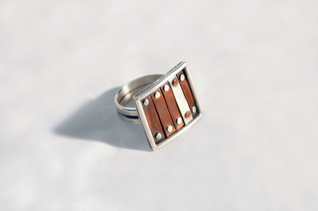 concept_steam_series_panel_ring_copper_sterling_silver