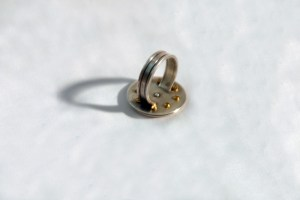 concept_steam_series_pipe_cap_cover_ring_brass_screws_silver_detail