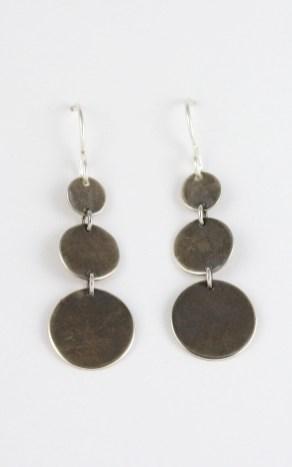 earrings_3circle_graduated_earwire_straight