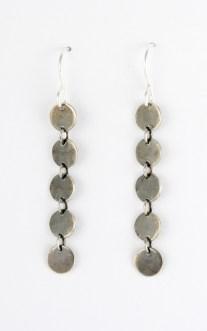 earrings_5circle_earwire_straight