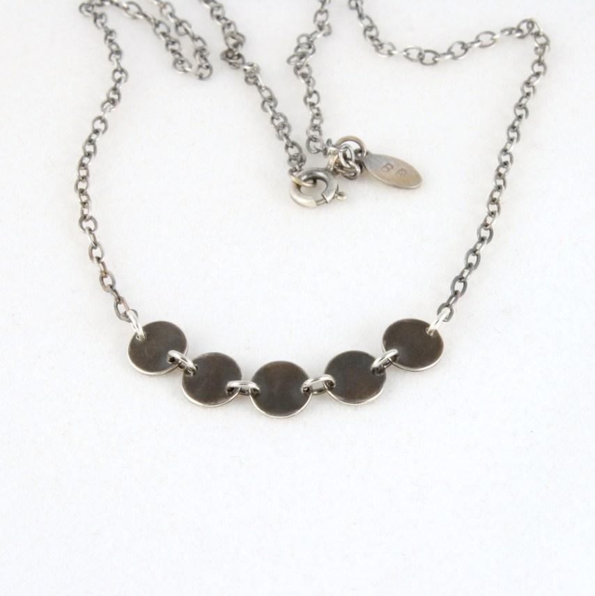 necklace_geo_5circle