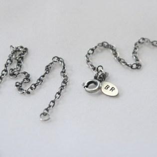 necklace_tag_patina