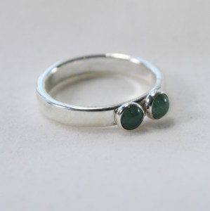 ring_silver_comfort_band_double_aventurine