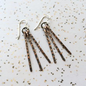 dangle_earrings_starlight_copper_long