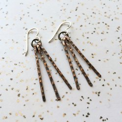 dangle_earrings_starlight_copper_long