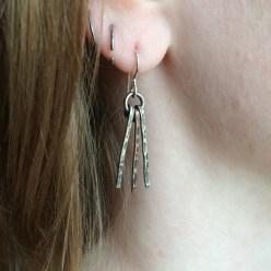 dangle_earrings_starlight_silvercopper_model