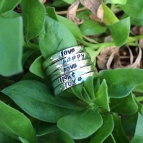 custom_stamped_comfort_fit_rings_sterling_silver