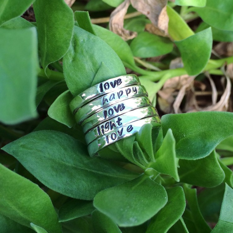 custom_stamped_comfort_fit_rings_sterling_silver