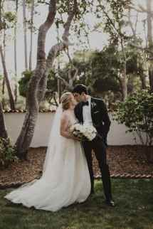 Pebble-beach-wedding-venues-067 - Brandon Scott