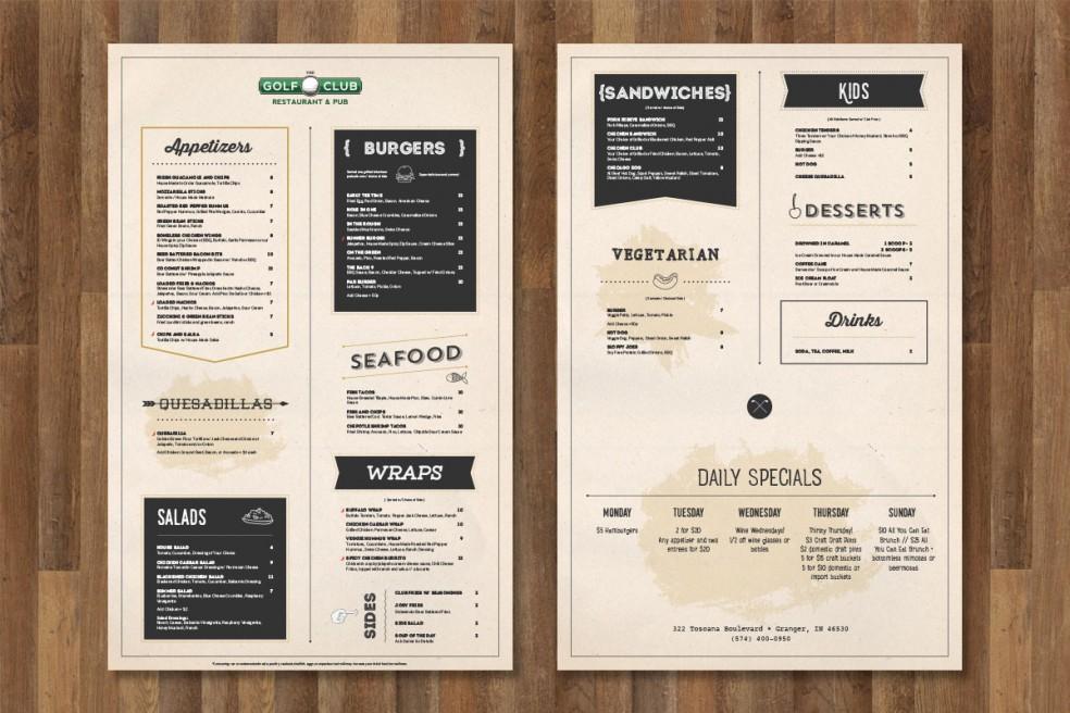 Image Result For Cafe Website Design