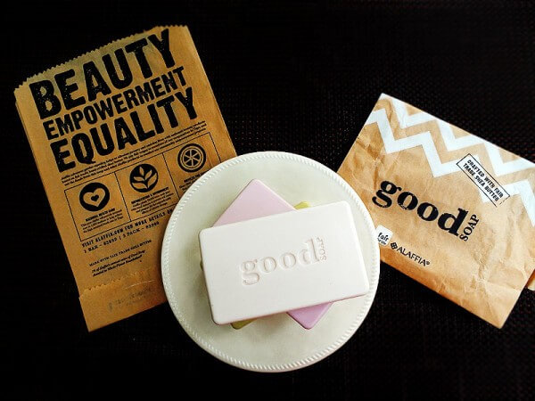 good_soap