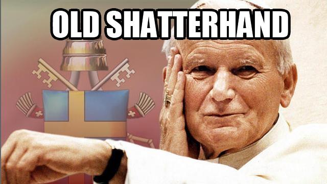 https://i0.wp.com/brandonvogt.com/wp-content/uploads/2012/07/Shatterhand.jpg?w=840