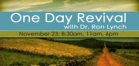 one-day-revival-745