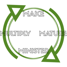 Disciple-Making Circle